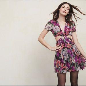 REFORMATION💫Dionysus Dress XS